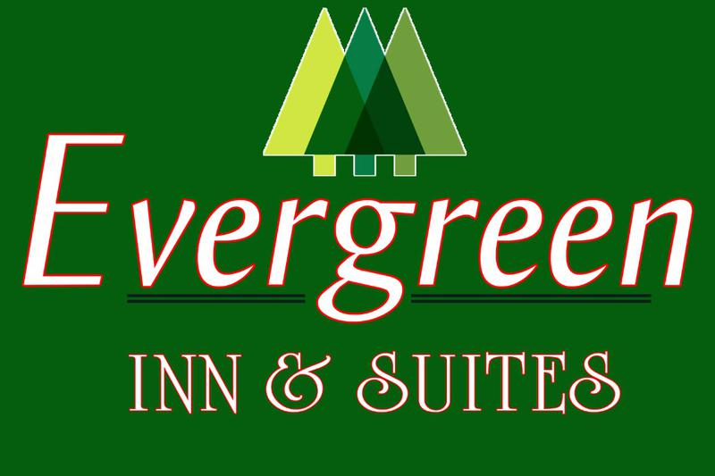 Evergreen Inn & Suites Portland Airport